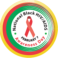 National Black HIV/AIDS Awareness Day