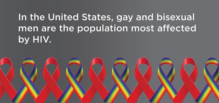 Aids is a homosexual disease